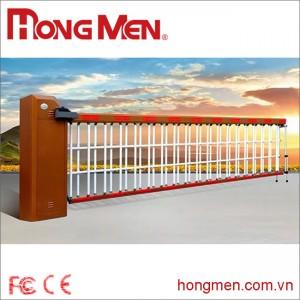 Cửa Cổng Barrier K300
