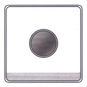 Công tắc cảm ứng Q1W-T07