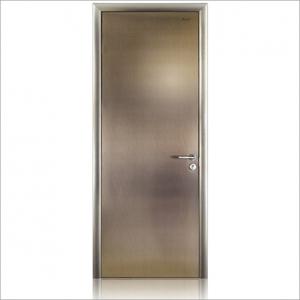 Cửa phòng cao cấp DK205